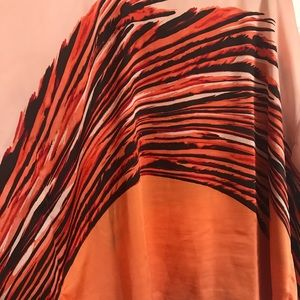 Dana Buchman Tops - Kimono sleeves blouse